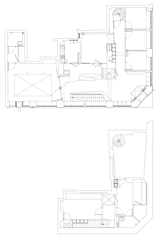 LLAMATA  Maison des Associations du XI  Paris 11