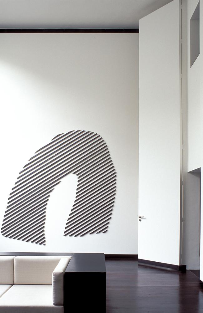LLAMATA  Atelier d artiste  Paris 14